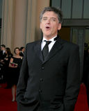 Craig Ferguson Stock Photo