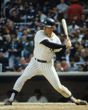 Craig Nettles, New York Yankees Stock Photography