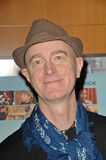 """Craig Richey an der Premiere 'der wunderbaren Welt,"""" Direktoren Innung von Amerika, West-Hollywood, CA 01-07-10 stockbild"""