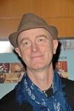 Craig Richey przy premiera 'Cudowny świat,' dyrektory cechy Ameryka, Zachodni Hollywood, CA. 01-07-10 Obraz Stock
