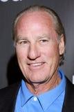 Craig T. Nelson, cozinheiro de Doria Imagens de Stock
