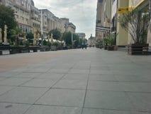 Craiova Στοκ Εικόνες