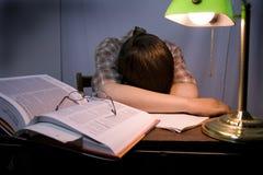 Cramming