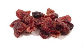 cranberry Royalty-vrije Stock Afbeelding