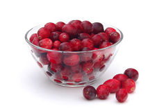 Cranberry Stock Photos