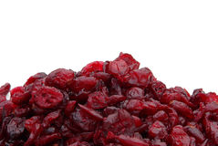 Cranberry Obrazy Stock