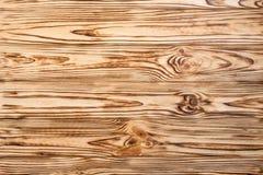 cranberry Arandos no fundo de madeira da placa glay foto de stock