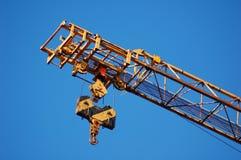 crane fotografia royalty free