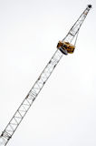 crane Zdjęcia Royalty Free