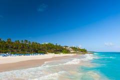 Crane Beach Royalty Free Stock Images
