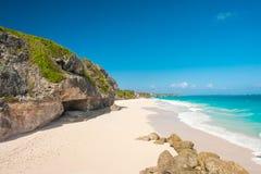 Crane Beach Royalty Free Stock Image