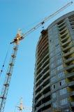 Cranes Stock Photos