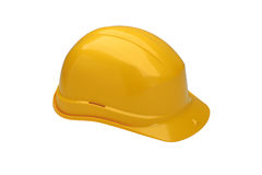 Crash helmet Stock Photos