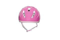 Crash helmet Royalty Free Stock Images