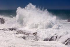 Free Crashing Wave Stock Photos - 3701653