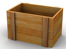 Crate Stock Photos