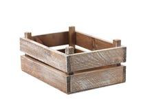 crate foto de stock royalty free