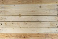Crate texture background, wood planks. Grunge wood. Crate texture background with copy space royalty free stock photography