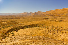 Crater Stock Images