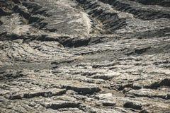 Crater volcano Mt.Bromo East Java,Indonesia stock photos