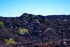 Craters of the Moon - Idaho Stock Photos