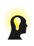 Créativité Image libre de droits