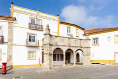 Crato, Portugal Stock Photos