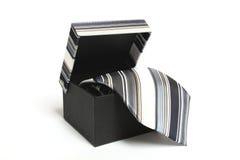 Cravat Stock Photos