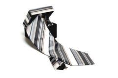 cravat zdjęcie royalty free