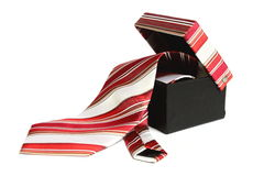 cravat zdjęcia stock
