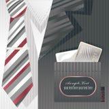 cravat Стоковая Фотография