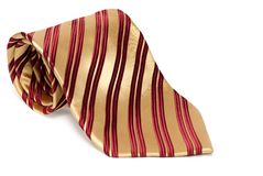 Cravat Royalty Free Stock Images
