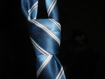 Cravate Photo stock
