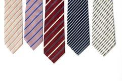cravate photos libres de droits