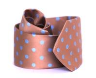 Cravatta Immagine Stock
