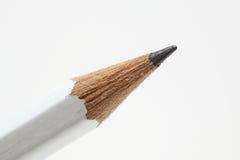 crayon Photographie stock