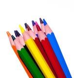 Crayon Images libres de droits