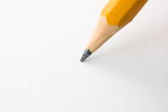 Crayon Images stock