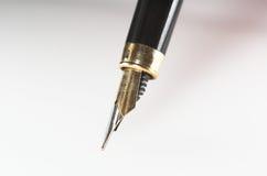 Crayon lecteur Images libres de droits