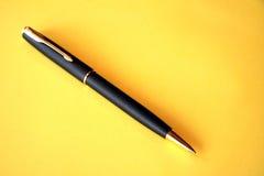 Crayon lecteur. Photo libre de droits