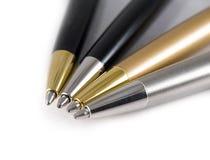 Crayon lecteur photographie stock