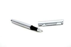 crayon lecteur de bille Image stock