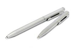 crayon lecteur de bille Photo libre de droits