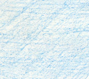 Crayon pencil background Royalty Free Stock Photography