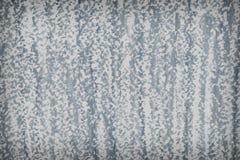 Crayons grungy текстура Стоковые Изображения