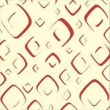 cream вектор текстуры Стоковая Фотография RF