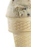 cream льдед Стоковые Изображения RF