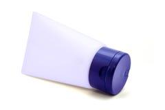 Cream пробка Стоковое Изображение RF