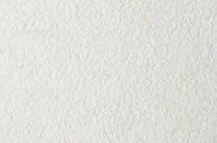 cream текстурированная бумага Стоковое Фото