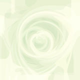 Cream background. A lovely delicate cream abstract background Royalty Free Stock Photo